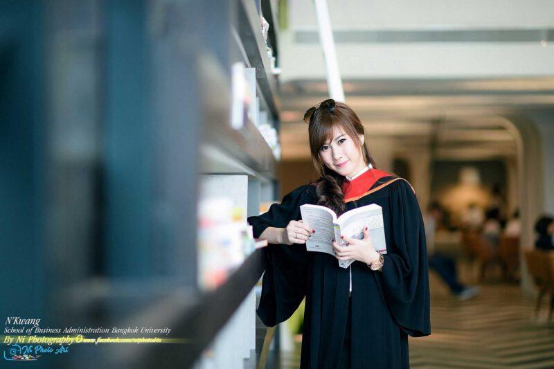 หาช่างภาพรับปริญญาม.กรุงเทพ, หาช่างภาพรับปริญญา, หาช่างภาพรับปริญญากรุงเทพ, หาช่างภาพรับปริญญามหาวิทยาลัยกรุงเทพ, หาช่างภาพกรุงเทพ, หาช่างภาพ, ช่างภาพรับปริญญา, มหาวิทยาลัยกรุงเทพ, bangkok university, bu, nifotoart,