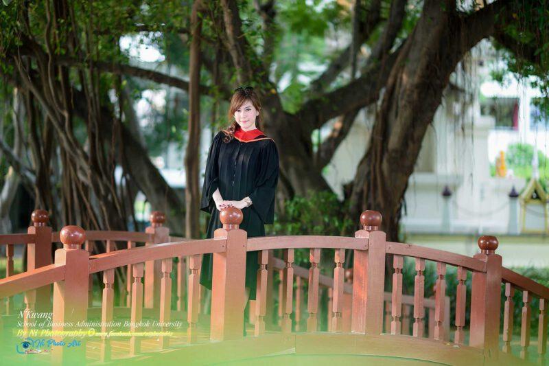 หาช่างภาพรับปริญญาม.กรุงเทพ, หาช่างภาพม.กรุงเทพ, หาช่างภาพรับปริญญามหาวิทยาลัยกรุงเทพ, หาช่างภาพมหาวิทยาลัยกรุงเทพ, หาช่างภาพรับปริญญา, หาช่างภาพรับปริญญากรุงเทพ, หาช่างภาพกรุงเทพ, หาช่างภาพ, ช่างภาพรับปริญญา, มหาวิทยาลัยกรุงเทพ, bangkok university, bu, nifotoart, นิ รับถ่ายภาพ,