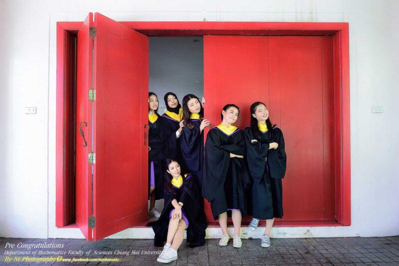 หาช่างภาพรับปริญญาเชียงใหม่, หาช่างภาพรับปริญญาม.เชียงใหม่, หาช่างภาพเชียงใหม่, หาช่างภาพม.เชียงใหม่, หาช่างภาพรับปริญญา, หาช่างภาพรับปริญญามหาวิทยาลัยเชียงใหม่, หาช่างภาพมหาวิทยาลัยเชียงใหม่, หาช่างภาพรับปริญญามช, หาช่างภาพมช, หาช่างภาพเชียงราย, หาช่างภาพรับปริญญาเชียงราย, หาช่างภาพ, ช่างภาพรับปริญญา, มหาวิทยาลัยเชียงใหม่, chiangmai University, cmu, nifotoart, นิ รับถ่ายภาพ,