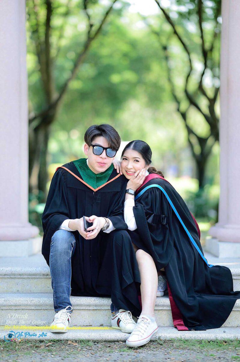 หาช่างภาพรับปริญญาดุสิตธานี, หาช่างภาพดุสิตธานี, หาช่างภาพรับปริญญาวิทยาลัยดุสิตธานี, หาช่างภาพวิทยาลัยดุสิตธานี, หาช่างภาพรับปริญญา, หาช่างภาพ, ช่างภาพรับปริญญา, วิทยาลัยดุสิตธานี, Dusit Thani College, DTC, nifotoart, นิ รับถ่ายภาพ,