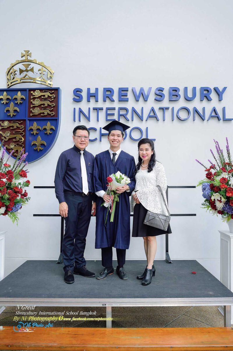 หาช่างภาพรับใบประกาศ Shrewsbury, หาช่างภาพรับปริญญา, หาช่างภาพ Shrewsbury, หาช่างภาพรับใบประกาศโชรส์เบอรี่, หาช่างภาพ, ช่างภาพรับปริญญา, โรงเรียนนานาชาติ โชรส์เบอรี่(ริเวอร์ไซด์) กรุงเทพ , Shrewsbury International School Bangkok Riverside, nifotoart,
