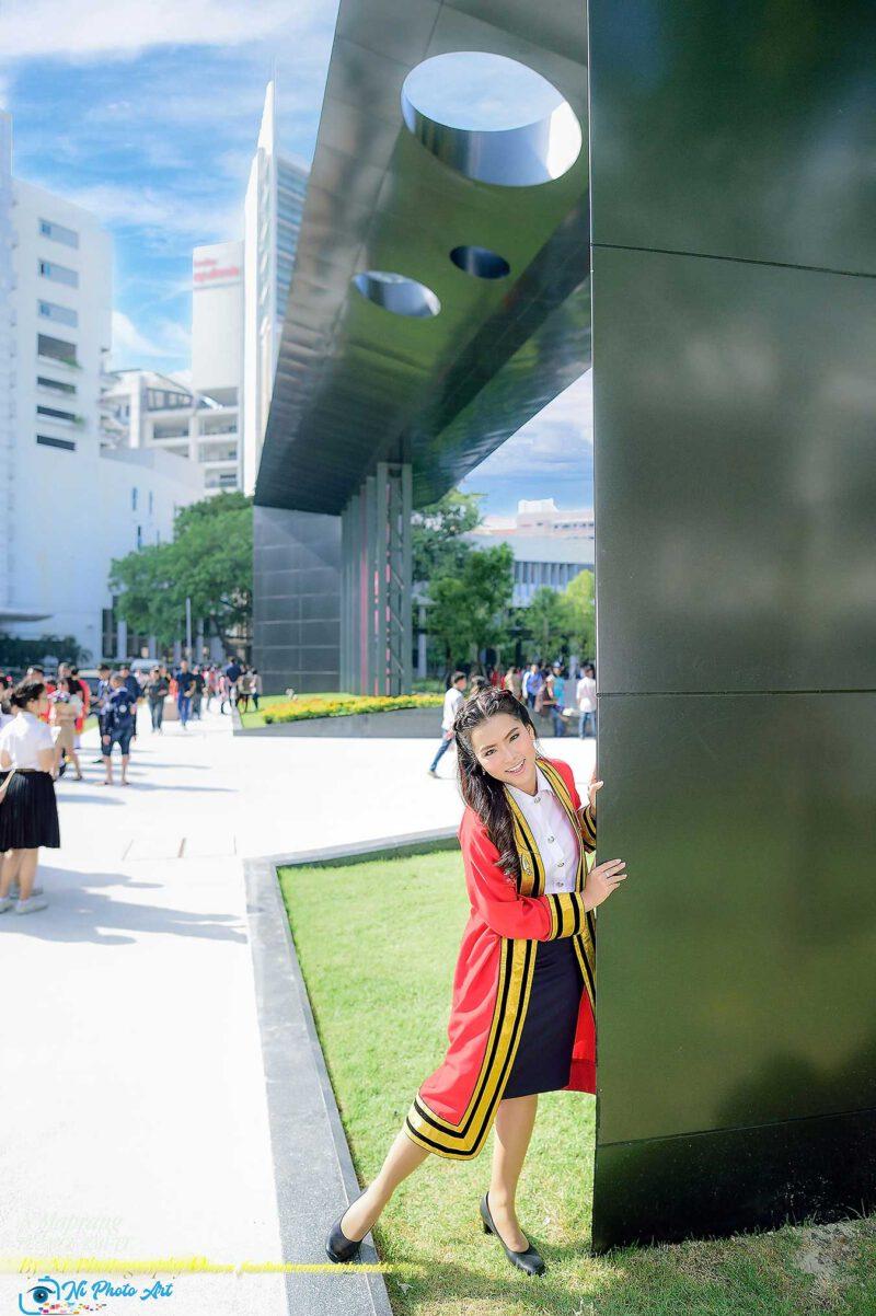 หาช่างภาพรับปริญญาบางมด, หาช่างภาพรับปริญญา, หาช่างภาพรับปริญญาพระจอมเกล้าธนบุรี, หาช่างภาพรับปริญญามหาวิทยาลัยเทคโนโลยีพระจอมเกล้าธนบุรี, หาช่างภาพพระจอมเกล้าธนบุรี, หาช่างภาพบางมด, หาช่างภาพ, ช่างภาพรับปริญญา, มหาวิทยาลัยเทคโนโลยีพระจอมเกล้าธนบุรี, King Mongkut's University of Technology Thonburi, kmutt, nifotoart,