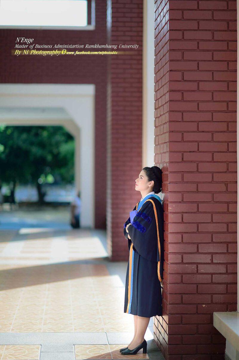 หาช่างภาพรับปริญญารามคำแหง, หาช่างภาพรับปริญญาม.รามคำแหง, หาช่างภาพรามคำแหง, หาช่างภาพม.รามคำแหง, หาช่างภาพรับปริญญา, หาช่างภาพรับปริญญามหาวิทยาลัยรามคำแหง, หาช่างภาพมหาวิทยาลัยรามคำแหง, หาช่างภาพ, ช่างภาพรับปริญญา, มหาวิทยาลัยรามคำแหง, ramkhamhaeng university, ru, nifotoart, นิ รับถ่ายภาพ,