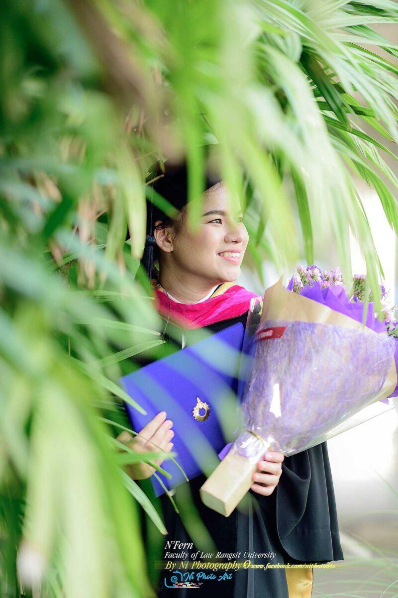 หาช่างภาพรับปริญญารังสิต, หาช่างภาพรับปริญญา, หาช่างภาพรับปริญญาม.รังสิต, หาช่างภาพรับปริญญามหาวิทยาลัยรังสิต, หาช่างภาพรังสิต, หาช่างภาพ, ช่างภาพรับปริญญา, มหาวิทยาลัยรังสิต, rangsit university, rsu, nifotoart,
