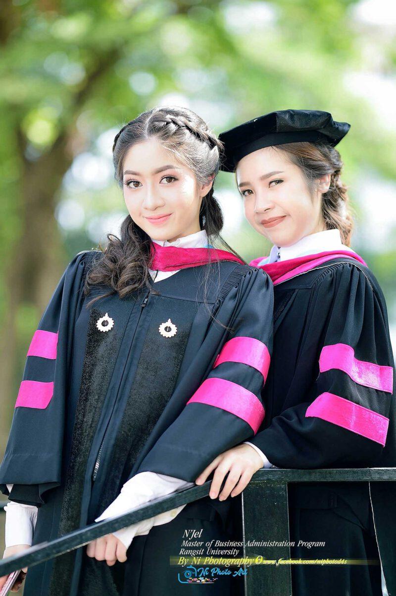 หาช่างภาพรับปริญญารังสิต, หาช่างภาพรับปริญญาม.รังสิต, หาช่างภาพม.รังสิต, หาช่างภาพรังสิต, หาช่างภาพรับปริญญา, หาช่างภาพรับปริญญามหาวิทยาลัยรังสิต, หาช่างภาพมหาวิทยาลัยรังสิต, หาช่างภาพ, ช่างภาพรับปริญญา, มหาวิทยาลัยรังสิต, rangsit university, rsu, nifotoart, นิ รับถ่ายภาพ,