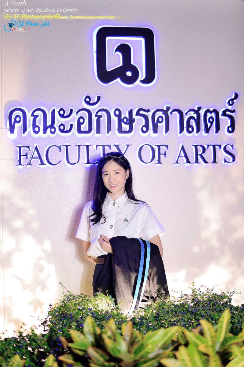 หาช่างภาพรับปริญญาศิลปากร, หาช่างภาพรับปริญญา, หาช่างภาพรับปริญญาม.ศิลปากร, หาช่างภาพศิลปากร, หาช่างภาพม.ศิลปากร, หาช่างภาพรับปริญญามหาวิทยาลัยศิลปากร, หาช่างภาพมหาวิทยาลัยศิลปากร, หาช่างภาพรับปริญญานครปฐม, หาช่างภาพนครปฐม, หาช่างภาพรับปริญญาเพชรบุรี, หาช่างภาพเพชรบุรี, หาช่างภาพ, ช่างภาพรับปริญญา, มหาวิทยาลัยศิลปากร, silpakorn university, su, nifotoart, นิ รับถ่ายภาพ,