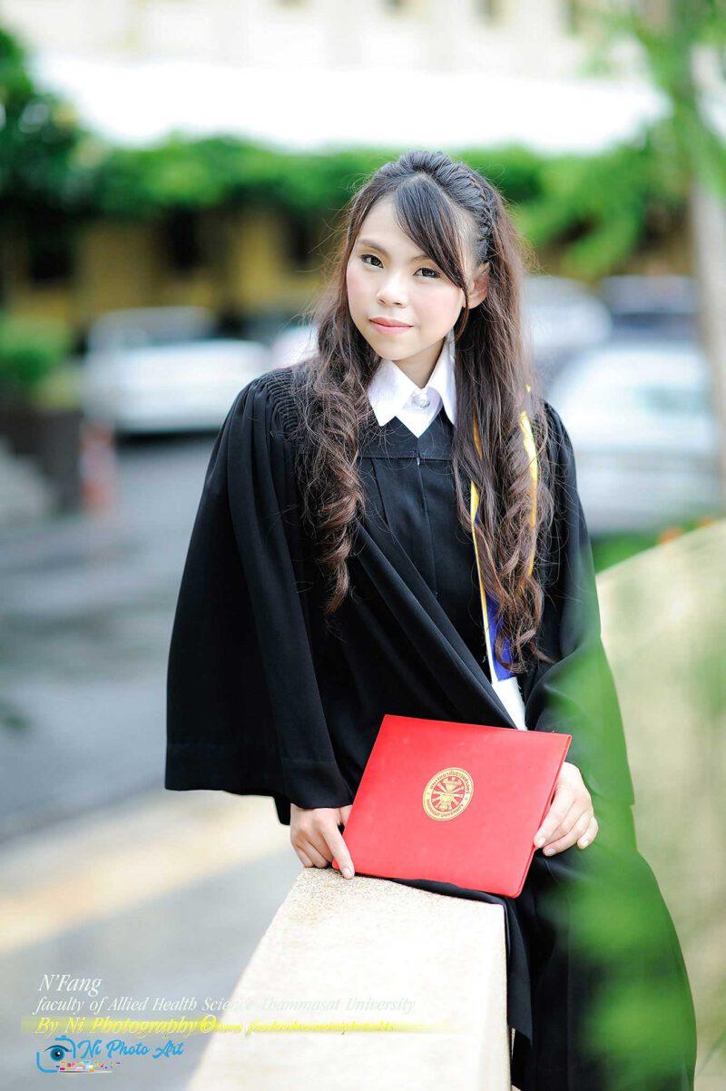 หาช่างภาพรับปริญญาธรรมศาสตร์, หาช่างภาพรับปริญญา, หาช่างภาพรับปริญญาม.ธรรมศาสตร์, หาช่างภาพรับปริญญามหาวิทยาลัยธรรมศาสตร์, หาช่างภาพธรรมศาสตร์, หาช่างภาพ, ช่างภาพรับปริญญา, มหาวิทยาลัยธรรมศาสตร์, Thammasat university, tu, nifotoart,