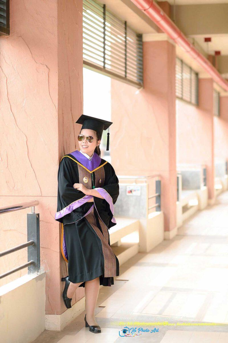 หาช่างภาพรับปริญญาพะเยา, หาช่างภาพรับปริญญาม.พะเยา, หาช่างภาพพะเยา, หาช่างภาพม.พะเยา, หาช่างภาพรับปริญญา, หาช่างภาพรับปริญญามหาวิทยาลัยพะเยา, หาช่างภาพมหาวิทยาลัยพะเยา, หาช่างภาพเชียงใหม่, หาช่างภาพรับปริญญาเชียงใหม่, หาช่างภาพ, ช่างภาพรับปริญญา, มหาวิทยาลัยพะเยา, University of phayao, up, nifotoart, นิ รับถ่ายภาพ,