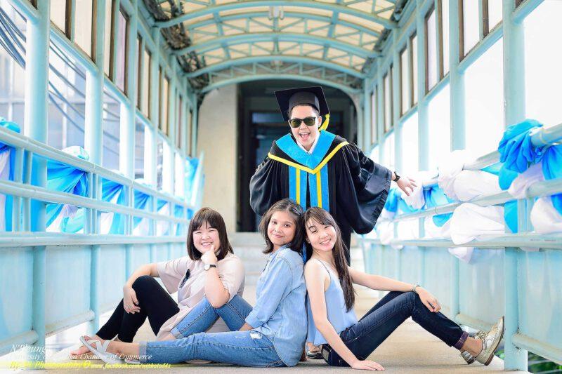หาช่างภาพรับปริญญาหอการค้าไทย, หาช่างภาพรับปริญญา, หาช่างภาพรับปริญญาม.หอการค้าไทย, หาช่างภาพรับปริญญามหาวิทยาลัยหอการค้าไทย, หาช่างภาพหอการค้าไทย, หาช่างภาพ, ช่างภาพรับปริญญา, มหาวิทยาลัยหอการค้าไทย, University of the Thai Chamber of Commerce, utcc, nifotoart,