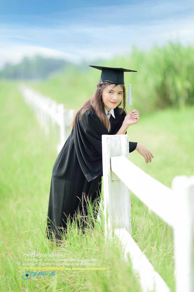 หาช่างภาพรับปริญญาเกษตรศาสตร์, หาช่างภาพรับปริญญาม.เกษตรศาสตร์, หาช่างภาพเกษตรศาสตร์, หาช่างภาพม.เกษตรศาสตร์, หาช่างภาพรับปริญญา, หาช่างภาพรับปริญญามหาวิทยาลัยเกษตรศาสตร์, หาช่างภาพมหาวิทยาลัยเกษตรศาสตร์, หาช่างภาพรับปริญญานครปฐม, หาช่างภาพนครปฐม, หาช่างภาพรับปริญญาเกษตรศาสตร์กำแพงแสน, หาช่างภาพ, ช่างภาพรับปริญญา, มหาวิทยาลัยเกษตรศาสตร์, kasetsart university, ku, nifotoart, นิ รับถ่ายภาพ,